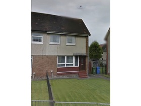 Huntingtower Road, Baillieston, G69 7BH