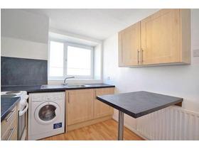 5867b6438d Flats for Rent in Aberdeen - s1homes