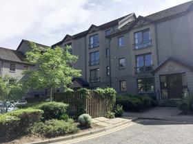 Roslin Place, City Centre (Aberdeen), AB24 5BL
