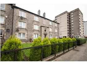 School Road, City Centre (Aberdeen), AB24 1TN