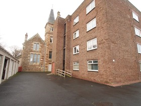 Sea Tower Court, Ayr, KA7 2XT