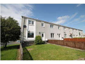 17 Celandine Bank, Kincaidston, KA7 3XS