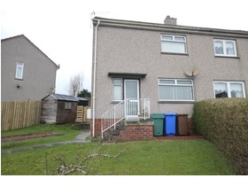 Burnbank Road, Ayr, KA7 3QG