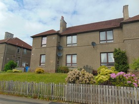 Barrie Terrace, Bathgate, EH48 1DH