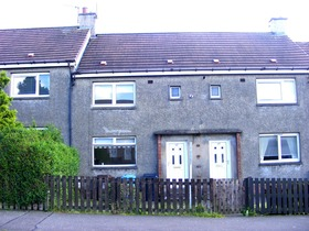 Dyfrig Street, Shotts, ML7 4DQ