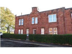 Howard Street, Arbroath, DD11 4DG