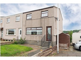 Eglinton Place, Inverkeithing, KY11 1PX