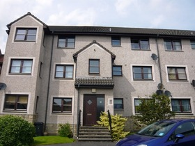 David Handerson Court, Dunfermline, KY12 9DX