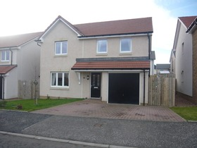Mackinnon Place, Dunfermline, KY11 8PW