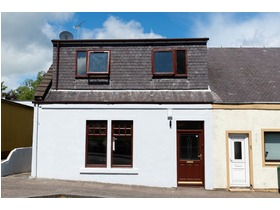 Station Road, Kelty, KY4 0BL
