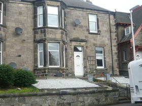 Brucefield Avenue, Dunfermline, KY12 4SY