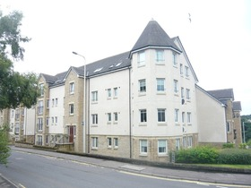 Croft An Righ, Inverkeithing, KY11 1PF