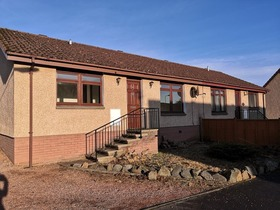 The Croft, Leuchars, KY16 0JR