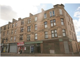 Cathcart Road, Govanhill, G42 7BX