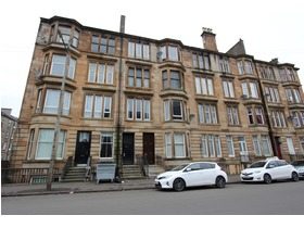 298 Langside Road, Govanhill, G42 8XW