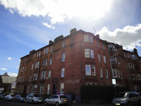 Crow Road, Partick, G11 7RT