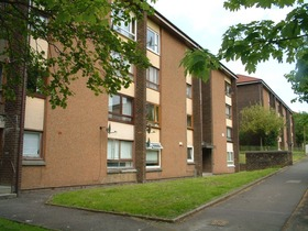 Banner Drive, Knightswood, G13 2HW