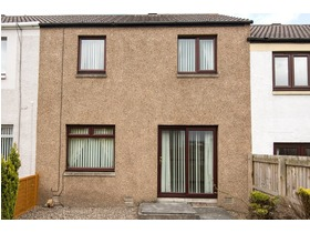 Cluny Place, Glenrothes, KY7 4QY