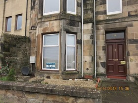 Kinghorn Road, Burntisland, KY3 9EA
