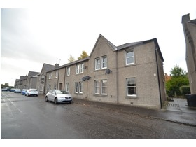 Colquhoun Street, Stirling (Town), FK7 7PX