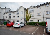 Chandlers Court, Stirling (Town), Stirling (Area), FK8 1NR