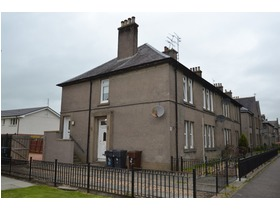 Raploch Road, Stirling (Town), FK8 1SY