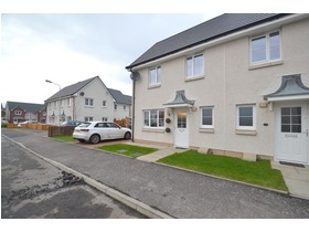 Mcnaughton Court, Stirling, FK8 2PY