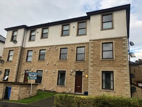 Delaney Court, Alloa, FK10 1RB