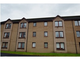 Forth Court, Riverside, FK8 1XW