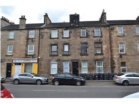 Cowane Street, City Centre (Stirling), FK8 1JW