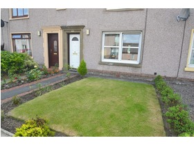 Strathallan Road, Bridge of Allan, FK9 4BT