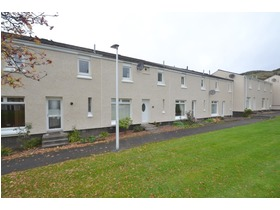 Broompark West, Menstrie, FK11 7AL