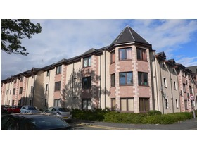 Oliphant Court, Riverside, FK8 1US