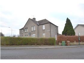 Laurencecroft Road, Stirling (Town), FK8 1AQ