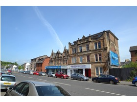 Cowane Street, Stirling (Town), FK8 1JR