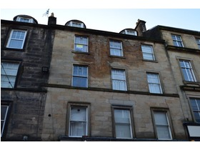 King Street, Stirling (Town), FK8 1DN