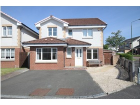 Fincastle Place, Cowie, FK7 7DS