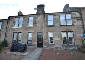Union Street, Stirling (Town), FK8 1NY