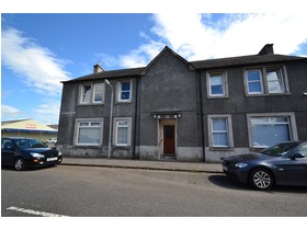 Valleyfield Place, Braehead, FK7 7QB