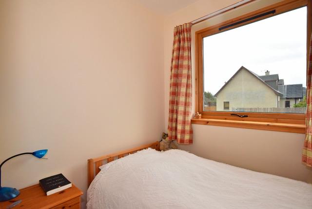 3 bedroom bungalow for sale drynach grant road grantown for Schedule j bedroom description