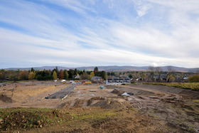 Dulicht Court Development, Seafield Avenue, Grantown-on-Spey, PH26 3JQ