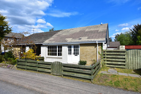 2 Corrour Road, Aviemore, PH22 1SS