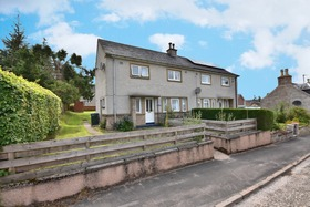 Main Street, Tomintoul, AB37 9EX