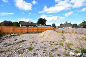 House Site, Market Road, Grantown-on-Spey, PH26 3HP