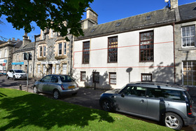 10 Inverallan Court, , Grantown-on-Spey, PH26 3QB