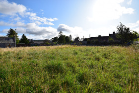 Development Site, 57 Main Street, Tomintoul, AB37 9HA