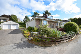 Walton, Dunstaffnage Brae, Grantown-on-Spey, PH26 3JS
