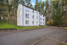 29 Grampian Court, Aviemore, PH22 1TB