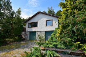 Strathspey Drive, Grantown-on-Spey, PH26 3EY