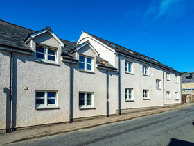 3 Old Smiddy Court, Grantown-on-Spey, PH26 3QG